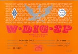 W-DIG-SP