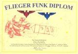 FFR Diplom