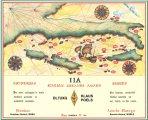 Italian Island Award
