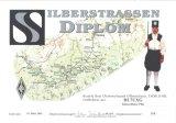 Silberstrassen-Diplom